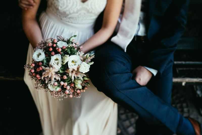 Hochzeitsfotograf Wörthersee-blumen