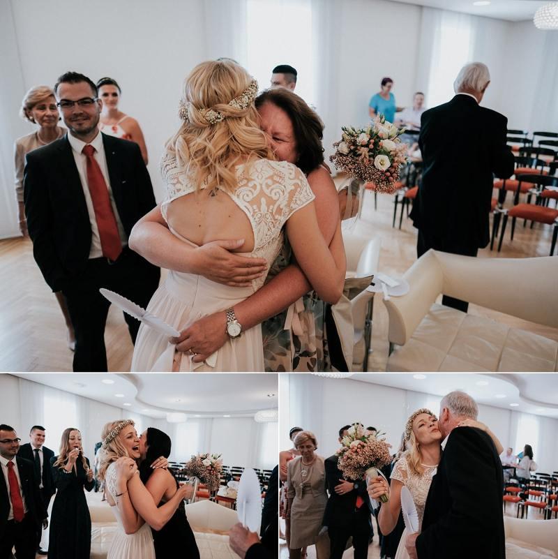 Hochzeitsfotograf Wörthersee-glückwünsche