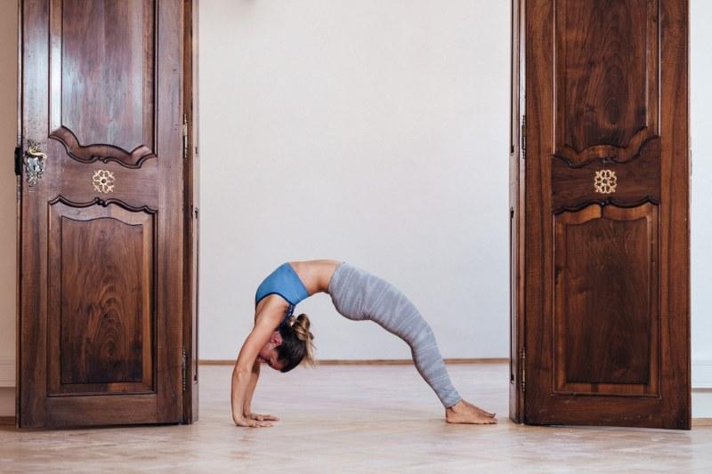 fotoshooting-yoga