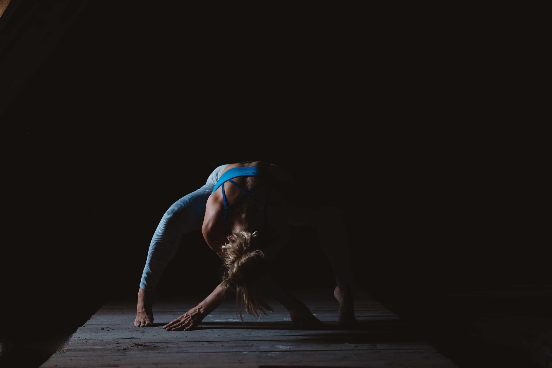 yoga-posing-fotoshooting