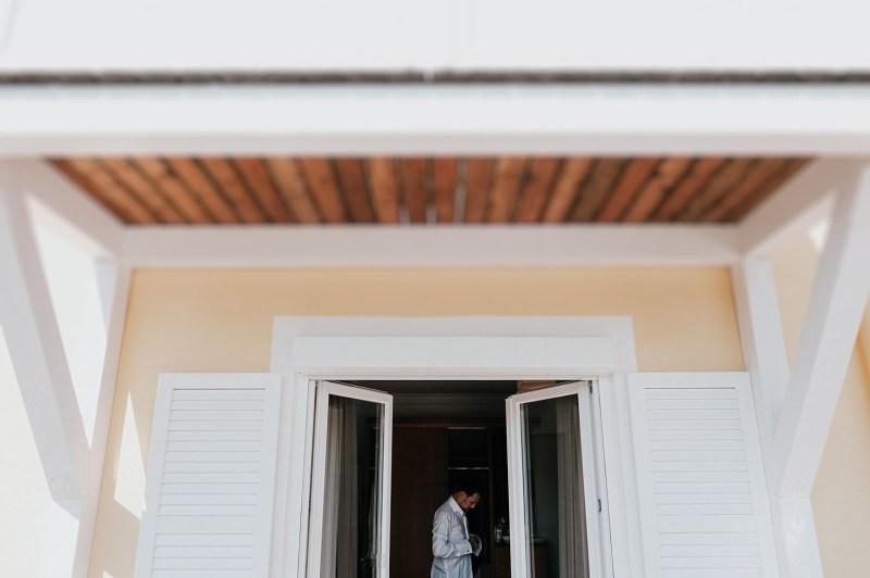 hochzeit am millstättersee-bräutigam