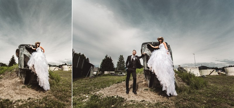 trash-the-dress-shooting-hochzeitskleid