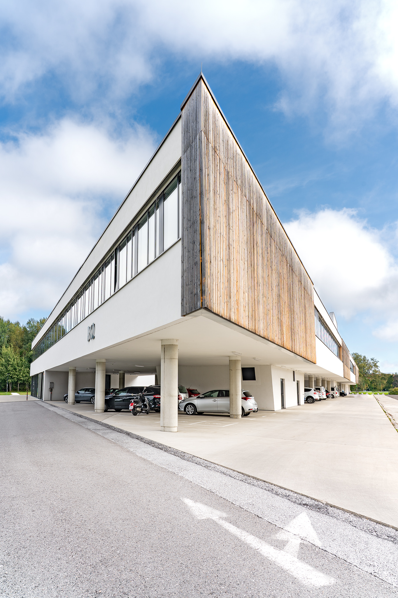 architektur-lakesidepark