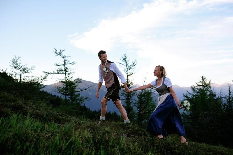 berghochzeit-gamskogelhütte-hochzeit