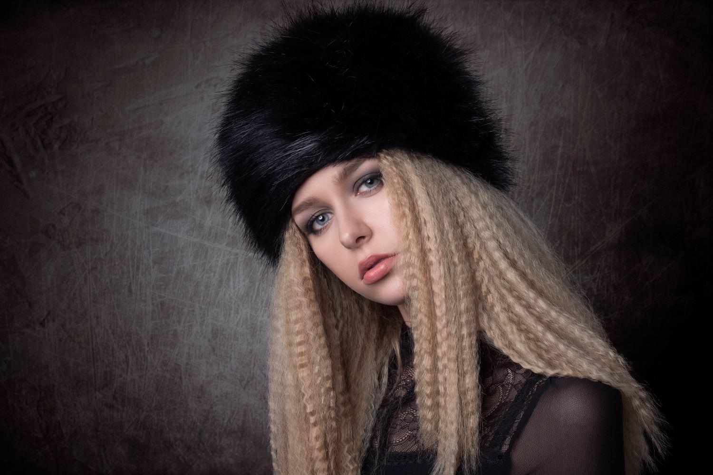 portraits-fotograf-florian gunzer