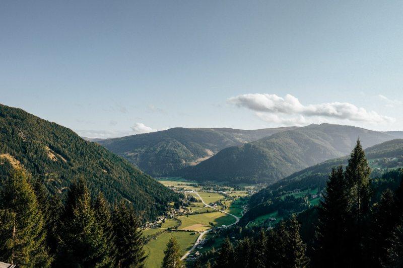 almdorf-seinerzeit-hochzeit