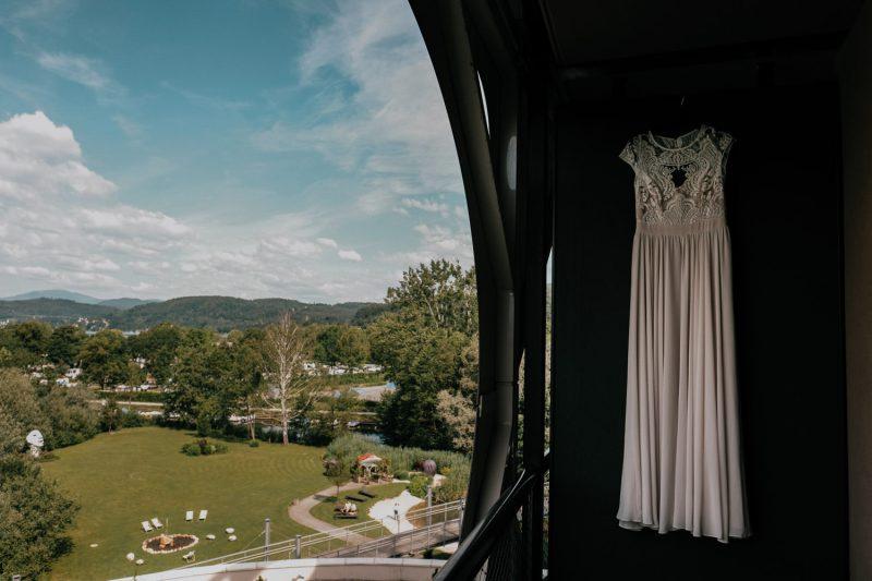 hochzeitskleid-seepark hotel-klagenfurt