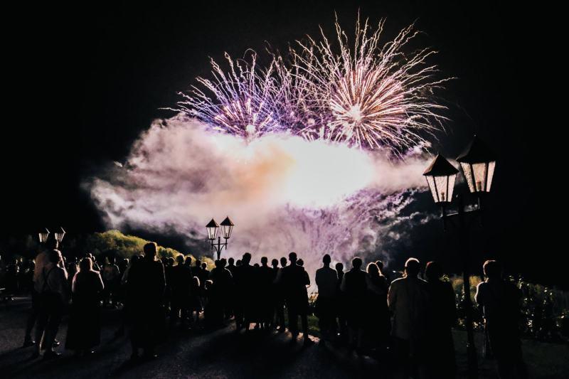 feuerwerk-hochzeit