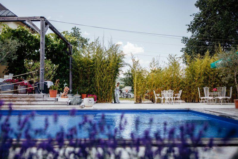 swimmingpool-hochzeit-alte schule
