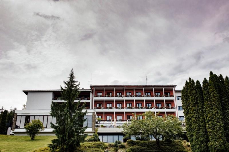 hotel park`s-hochzeit woerthersee