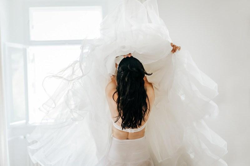 brautkleid-kosten hochzeitskleid