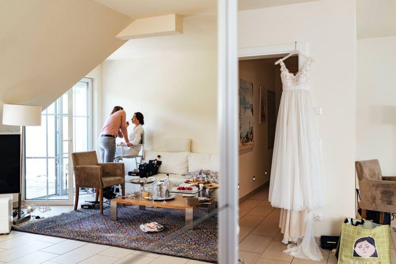 fischerhaus-hochzeit-getting ready