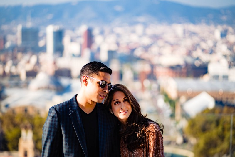 coupleshoot-barcelona