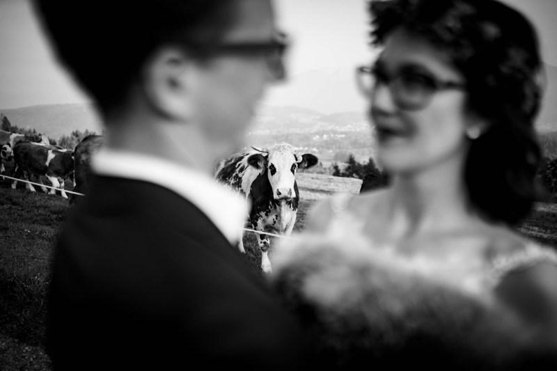 heiraten-berg-brautpaar