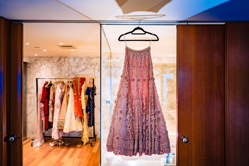 expensive weddingdress