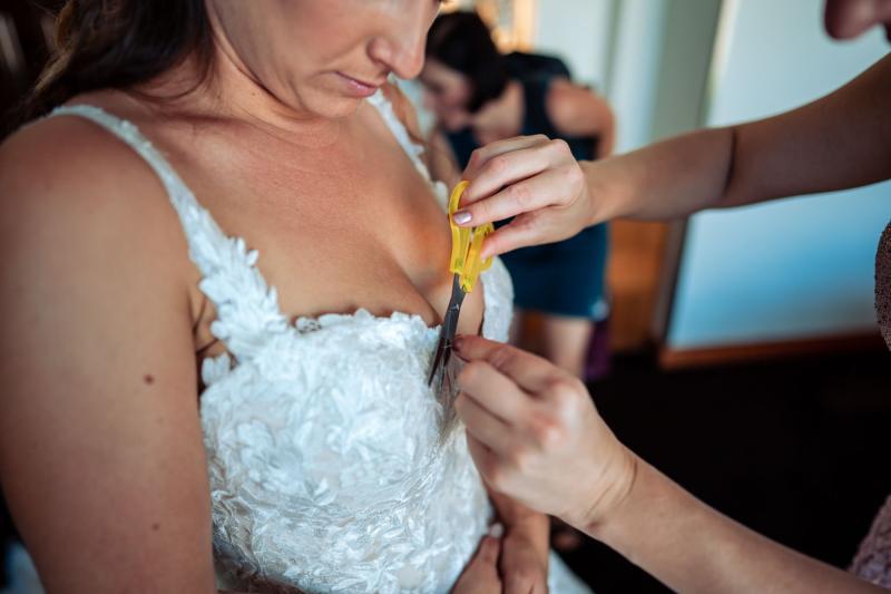 heiraten-in-velden-hochzeitspanne