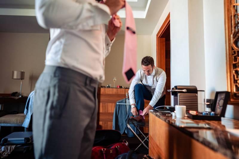 heiraten-in-velden-getting-ready