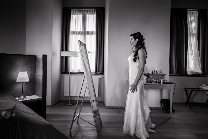 braut-foto-schwarzweiss
