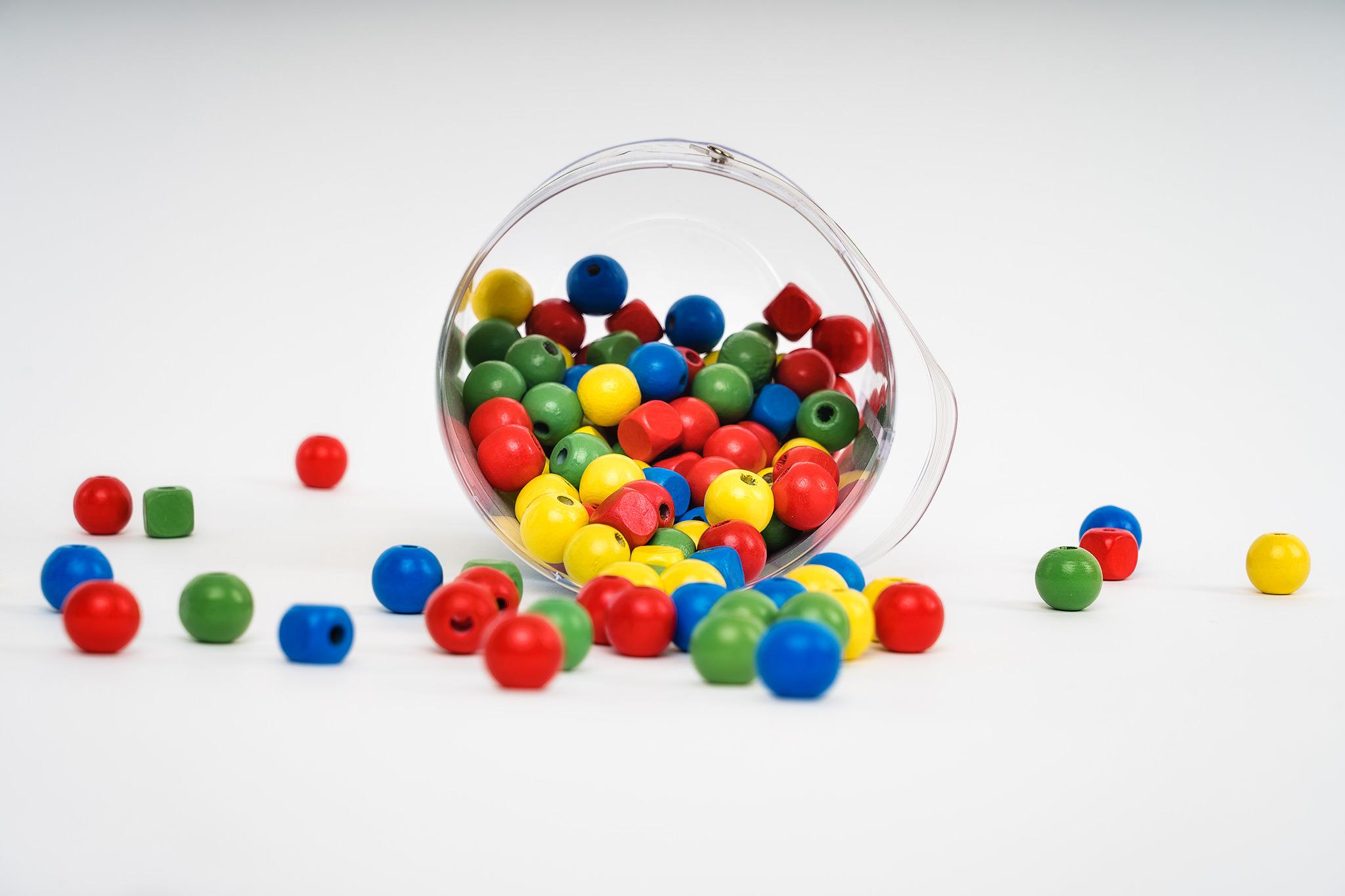 produktfotos-perlen