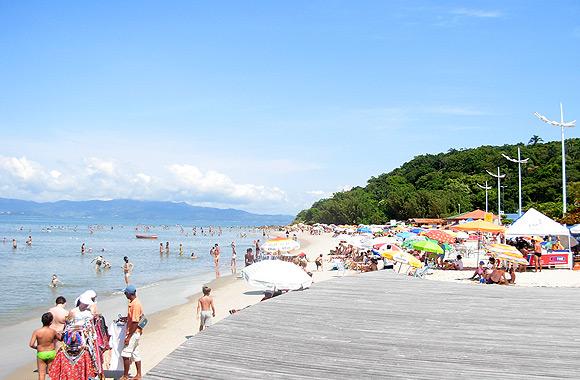 FOTOS DO PRAIA PONTA DAS CANAS Fotos praia Ponta das