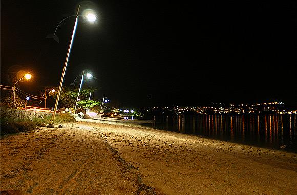 FOTOS DO PRAIA CACUP Fotos praia Cacup Florianopolis