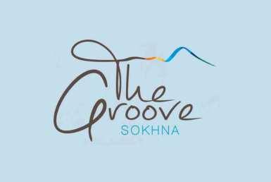 لوجو ذا جروف العين السخنة the groove ain sokhna (27)