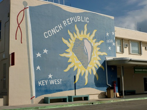 Key West Airport Flights Quick Start Your Key West Vacation