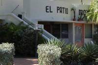 el_patio_key_west_1_hotell  Florida.nu