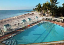 Marathon Hotels Motels 40 In All Direct Links To ALL