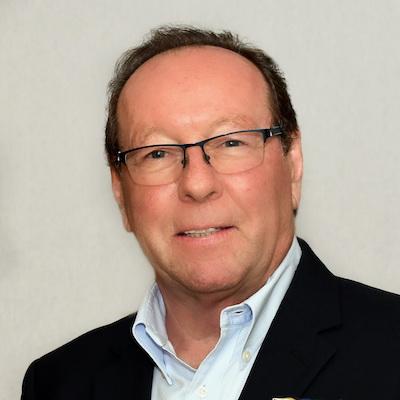 Charles A. Kowanetz, CFSP