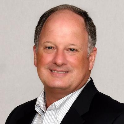 Greg Babin