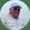 Captain Stuart - Florida Airboating