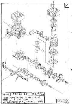 Glow Plug Working Starter Motor Working Wiring Diagram