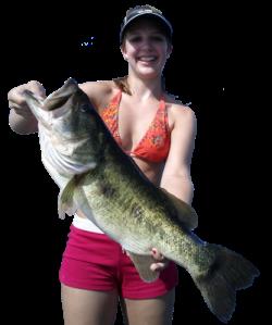 Orlando Fishing for Bass