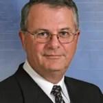 John Zumwalt