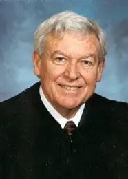 Charles T. Wells