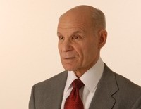Broward State Attorney Mike Satz