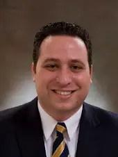 Dan Krassner, executive director of Integrity Florida