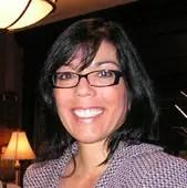 Assistant State Attorney Maria M. Schneider