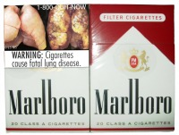marlboro-packs5-WIDE