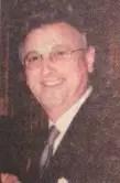 Former Bacardi-Martini President Jorge Rodriguez Marquez Photo: PR Newsphoto