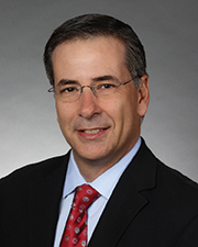 Former Miami U.S. Attorney Marcos Jimenez
