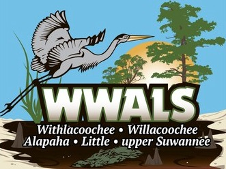 WWALS Watershed Coalition logo