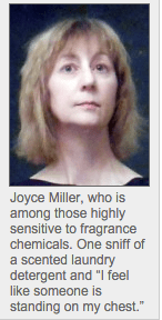 JoyceMiller