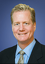 Broward Commissioner Tim Ryan