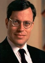 Philip Zelikow, executive director of the 9/11 Commission