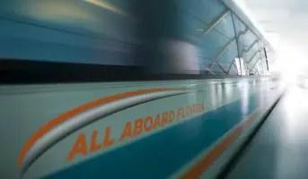 all-aboard-florida