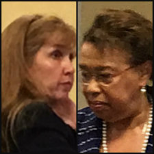 Broward Health's independent probe led by law firms with