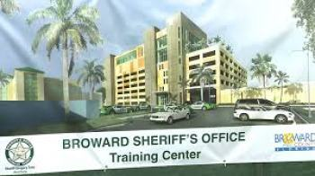 BSO training center
