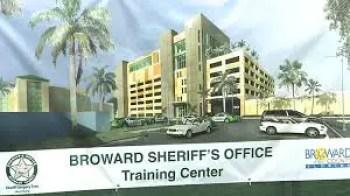 BSO training center
